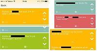 Ungdommer trakasseres og skoler trues i ny app
