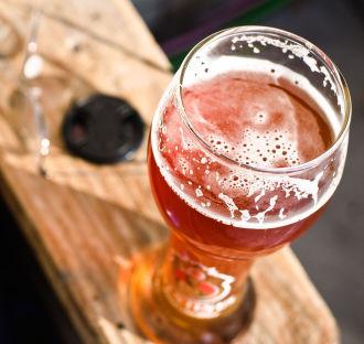 øl Vin Og Sprit Alkoholen Med Minst Kalorier Vektklubb