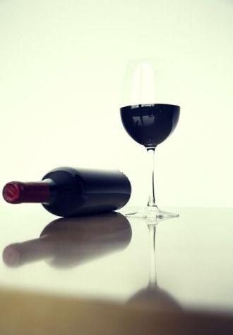 wine-599515_640