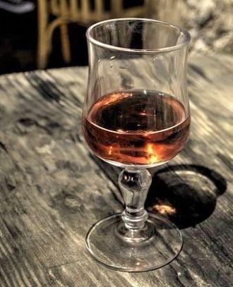 cognac-498513_640