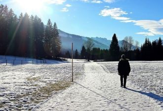 winter-234851_640