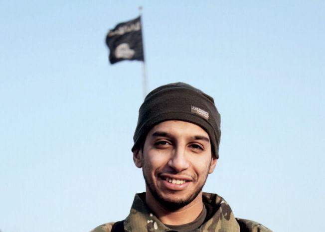 <p>HVEM VEILEDET HAM? Flere etterretningstjenester mener den antatte hovedmannen bak Paris-terroren, Abdelhamid Abaaoud, tilhørte en celle som var under al-Adnanis ansvar.<br/></p>