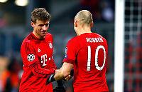 Müller ble tidenes yngste til 50 seirer