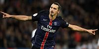 Denne rekorden kan Zlatan slå i kveld