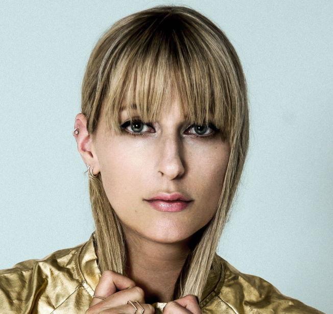 <p>BEST I KLASSEN: Susanne Sundfør har laget årets beste album, ifølge norske musikkanmeldere.</p>