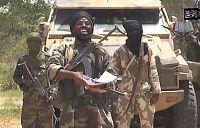 Derfor er ikke Boko Haram nedkjempet