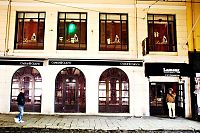 Strippeklubb i Oslo lurte menn – solgte alkoholfritt øl som vanlig pils