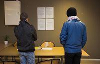Ordførere raser mot bosettingskrav