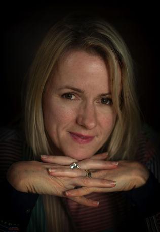<p>FRA LEVRA: Jojo snakker gjerne direkte og ærlig – og mener hun kaster bort tiden til folk om hun ikke er seg selv.</p>
