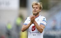 Rosenborg kjøper trolig Gytkjær