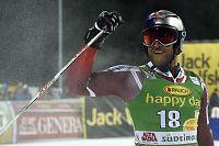 Svindal droppet norsk jul - jakter sesongens sjette seier