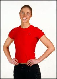Treningseksperter: Lov å trene i kort shorts