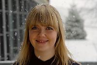 Stadig mindre elev-andel skriver nynorsk