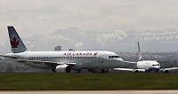 21 passasjerer skadet etter turbulens: – Det var flyturen fra helvete