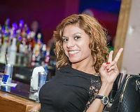 Mann (24) siktet for forsettlig drap på Galina Sandeva (28)