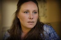 Odins mamma: Valdres-moren kontaktet meg