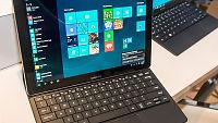Dette Samsung-nettbrettet skal ta opp kampen mot Microsoft Surface