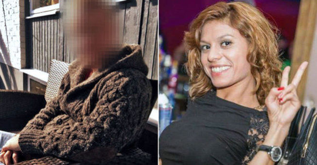 <p>NEKTER SKYLD: 24-åringen som har erkjent å ha tatt livet av sexarbeideren Galina Sandeva (28), kan være alvorlig syk. Nå skal rettsoppnevnte sakkyndige observere og undersøke ham.</p>