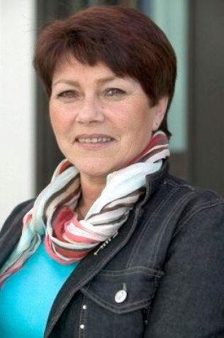 <p>VIL SPARKE OFTERE: Bente Thorsen (Frp) sitter i Stortingets utdanningskomitè.</p>