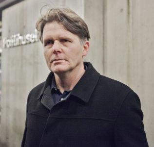 <p>FORSVARER: Advokat Joar Berg Henjum.</p>