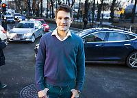 Nå kan du bruke Uber uten straff