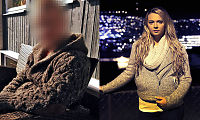 Galina-drapet: – Jeg datet en drapsmann