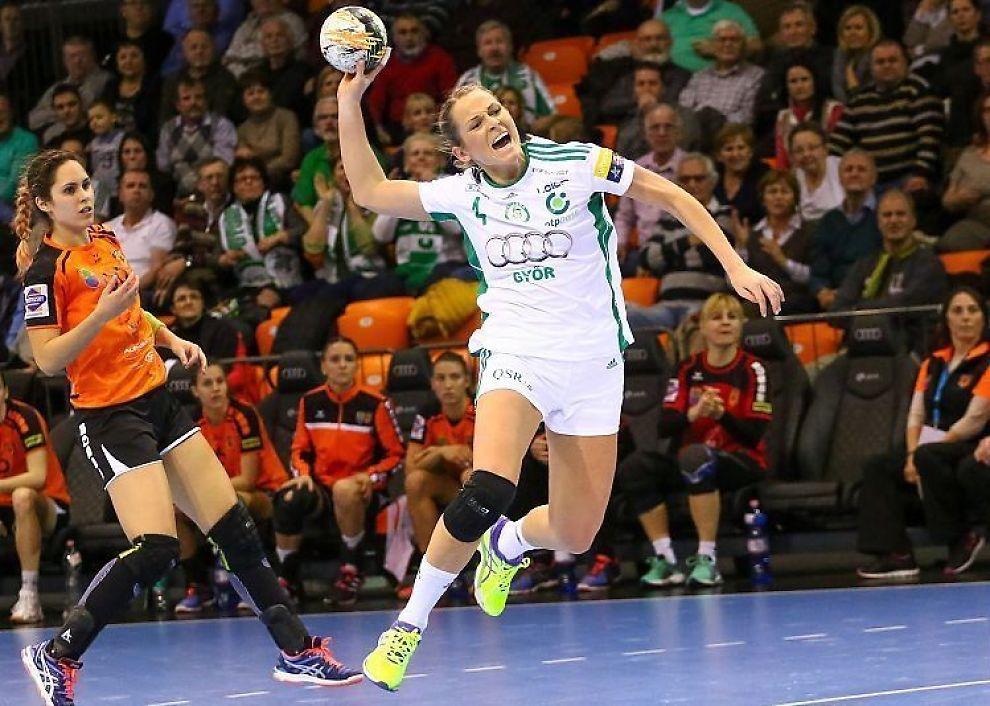 nina müller handball