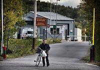 Russland sier ja til retur av asylsøkere i busser