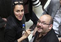 USA og Iran bytter fanger: Amerikanere løslatt fra iransk fengsel