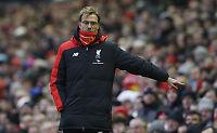 Bjørnebye og Alsaker uenige i om Liverpool når Champions League