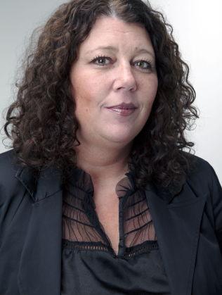 <p>ÆRLIGE ELEVER: Kristin Oudmayer oppfordrer skolene til å legge til rette for ærlige tilbakemeldinger om mobbing fra elevene.</p>