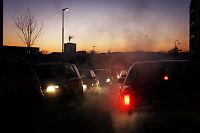 Nye pålegg skal rense luften