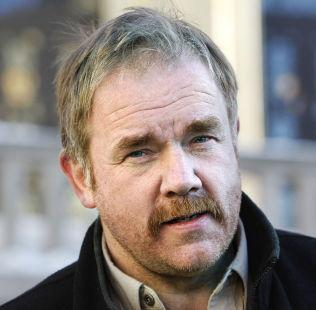 <p>Kurt Oddekalv, Norges Miljøvernforbund<br/></p>