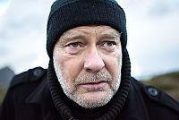 Jostein Pedersen: Grand Prix i vanry