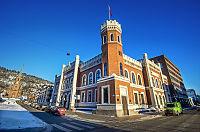 Frogn kommune skal granske alle saker til korrupsjonssiktet kvinne (57)
