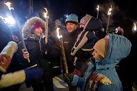Politiet bruker Krekar-paragraf i Kirkenes