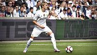 Ustoppelige Castilla vant igjen med god Ødegaard