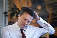 Ny familie i Vestleiren risikerte videre utsendelse fra Russland