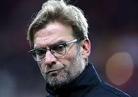 Dette er Liverpool-svakheten Klopp ikke liker