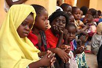 UNICEF: Trenger 25 milliarder for å redde verdens barn