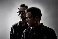 Norske Seeb inn på Billboard Hot 100