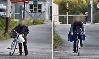 10 ting du må vite om asylkaoset på Storskog