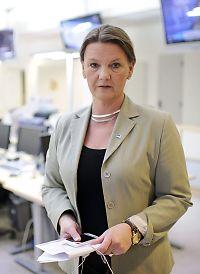 Danmark vedtar å gjennomsøke asylsøkernes eiendeler