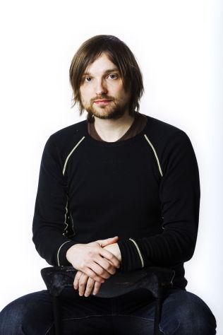 <p>TVILER: VGs musikkanmelder Tor Martin Bøe tror ikke Kygos spillejobb i Aspen betyr noe for norsk musikk. Foto: FRODE HANSEN</p>