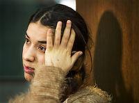 Nadia (22):– Jeg var sexslave for IS