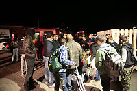 80.000 asylsøkere kan få avslag i Sverige