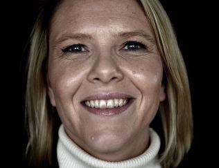 <p>PROBLEMSKAPER: Da Ap nærmest omfavnet tiltakene lansert av innvandrings- og integreringsminister Sylvi Listhaug (Frp) rant det over for mange Ap-politikere.</p>