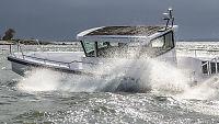 Kåring: Dette er verdens fem beste fritidsbåter