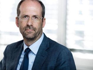 <p>Advokat Jan Fougner, advokatfirmaet Wiersholm</p>