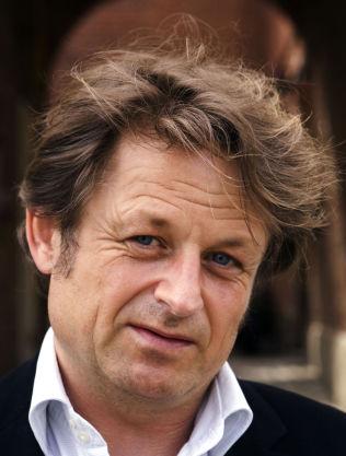 <p>Karl Erik Lund.</p>